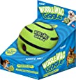 Wobble Wag Giggle Ball, Dog Toy