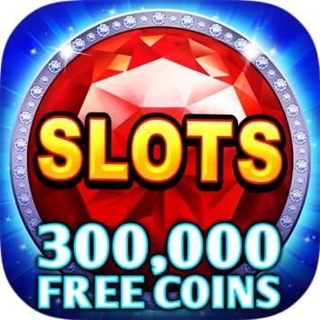 online casino sign up bonus no deposit mobile australia