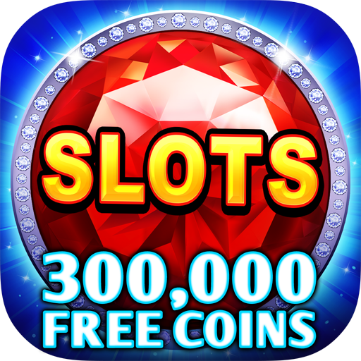 Free Slots: Real Vegas Slot Machines with Bonus (Best Bet Slot Machines)