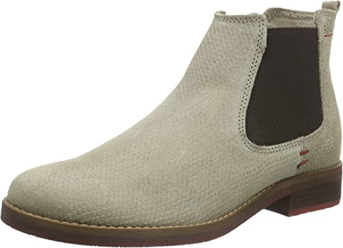 s.Oliver Damen 25335 Chelsea Boots