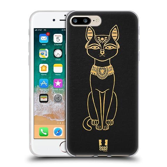 iphone 7 case egypt