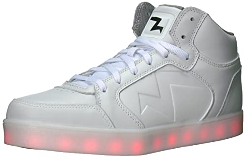 zapatos skechers energy lights opiniones online