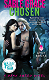 Amazon Com Ascension A Dark Breed Novel Dark Breed border=