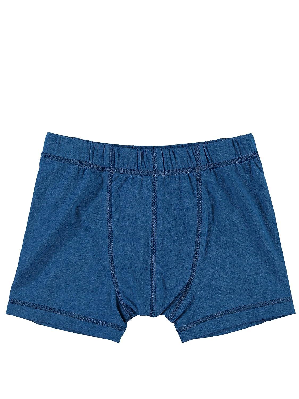 Name it Jungen Unterhosen Shorts VINIK