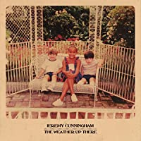 Weather Up There CUNNINGHAM Buy MP3 Music Files