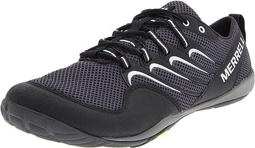 merrell vibram shoes review amazon