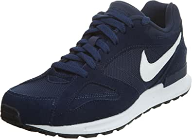 Nike Air Pegasus New Racer, Zapatillas de Running para Hombre ...