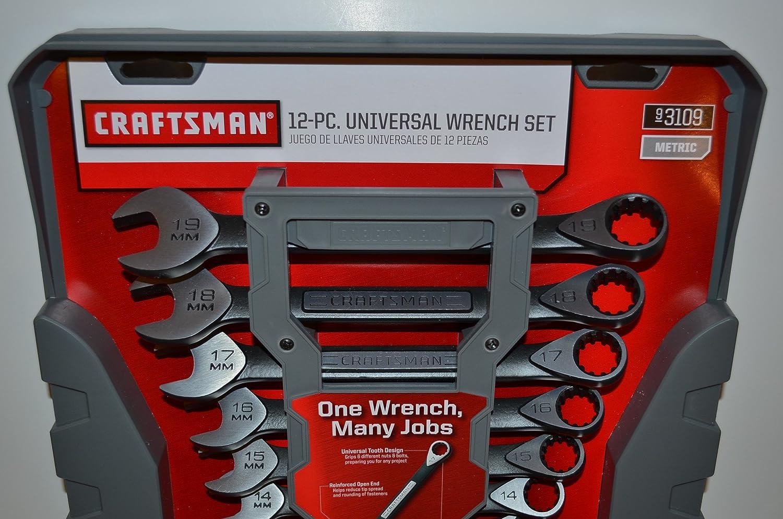 32 Waist Size TOPPS SAFETY EP01R6152-32 -28 ADVANCE EMS Pants Khaki with 2 Red//Orange-Silver-Red//Orange Triple Trim 28 Inseam