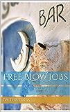 Free Blow Jobs