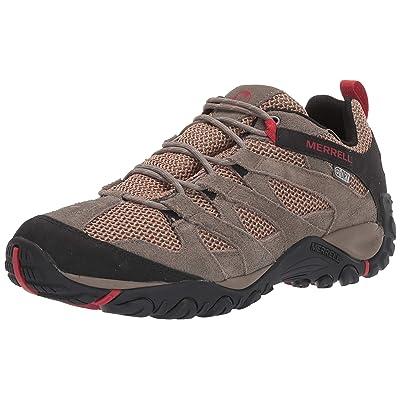 Merrell Men's J033031 Hiking Boot | Hiking Boots