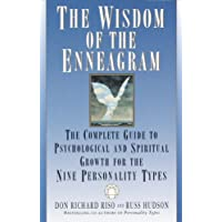 Wisdom Of The Enneagram, The