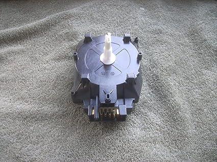 Cartridge fits canon PFI-706 Cyan Pigment Ink ipf8400 ipf9400 8400s 9400s jrye