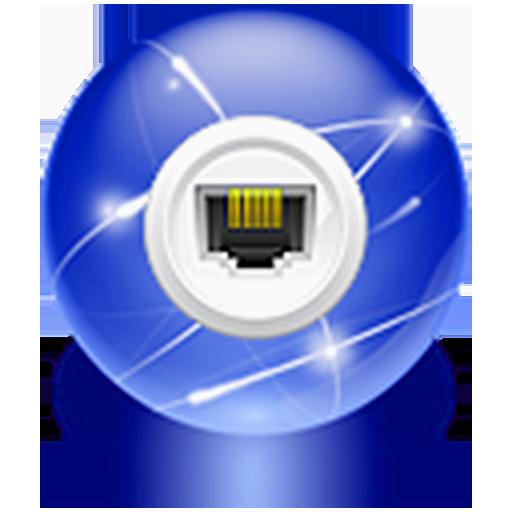 Internet Web Browser (Best Web Browser Games)