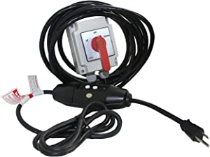 First to review spring switch 110 volt wire harness cancel reply first to review spring switch 110 volt wire harness cancel reply rh avawire today publicscrutiny Gallery