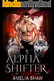 The Alpha Shifter