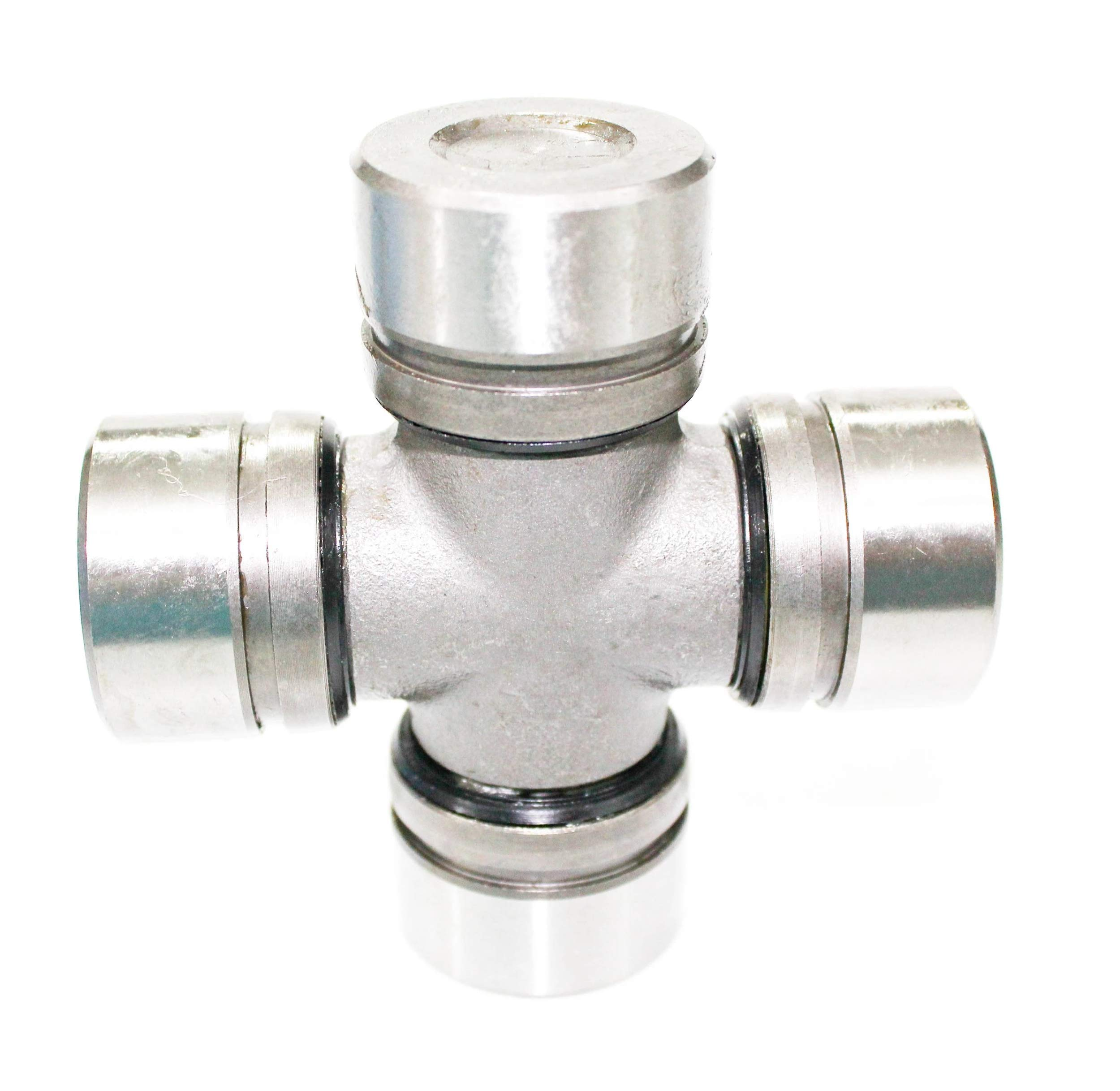U-Joint 862132T