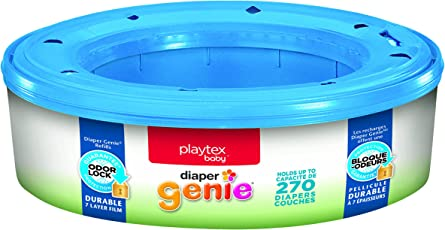 Playtex Diaper Genie Repuesto