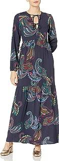 product image for Rachel Pally Women's Crepe Carina Dress