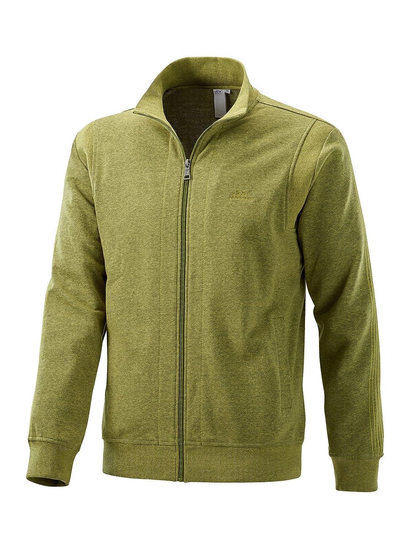 Joy Sportswear Freizeitjacke Dirk B07D7GDY1C Jacken Billig ideal