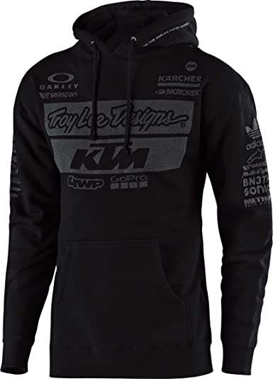 Troy Lee Designs Sweat Pullover