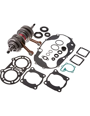 Amazon Com Rebuild Kits