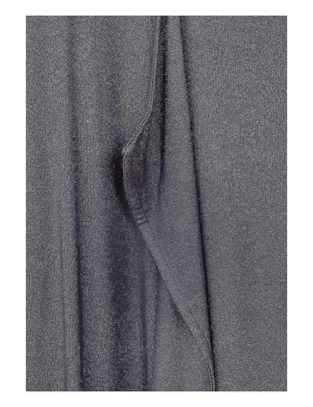Cecil Camisa Manga Larga para Mujer