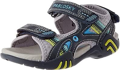 Pablosky 963741, Sandalias-Niño Niños