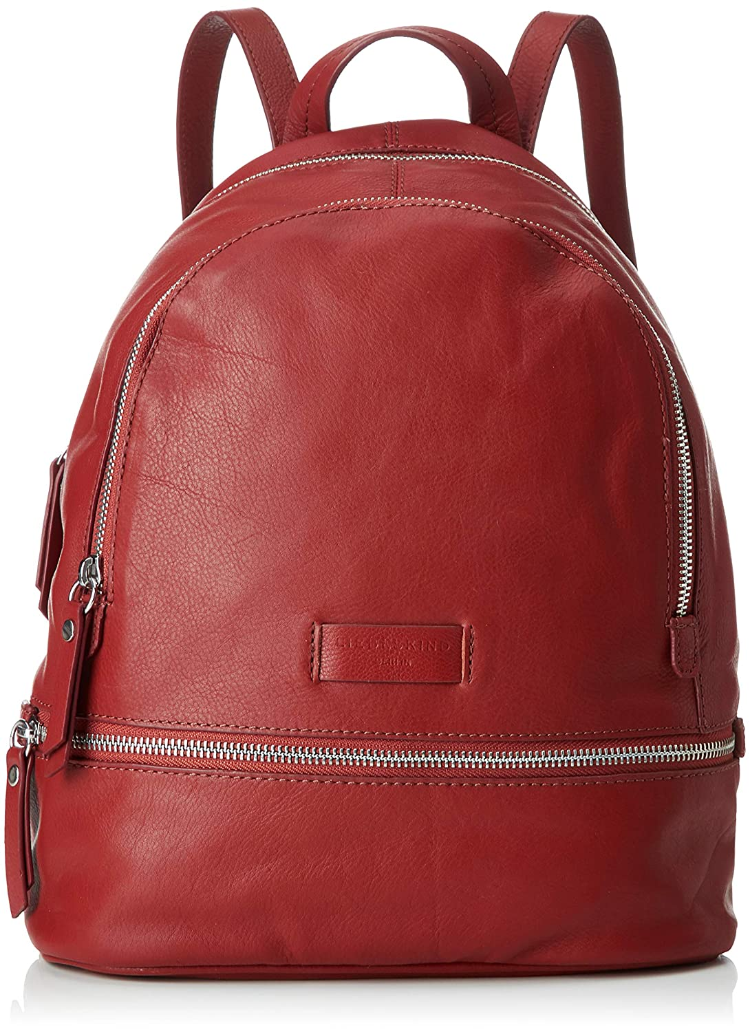 A Berlin Lotta Liebeskind Essential Zainetto Backpack Borse Small SzwP6qCY
