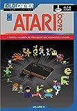 Dossiê Old!Gamer. Atari 2600 - Volume 6