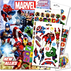 Amazon.com: Marvel Comics: Stores