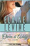 Owen and Addy: A Red Team Wedding Novella