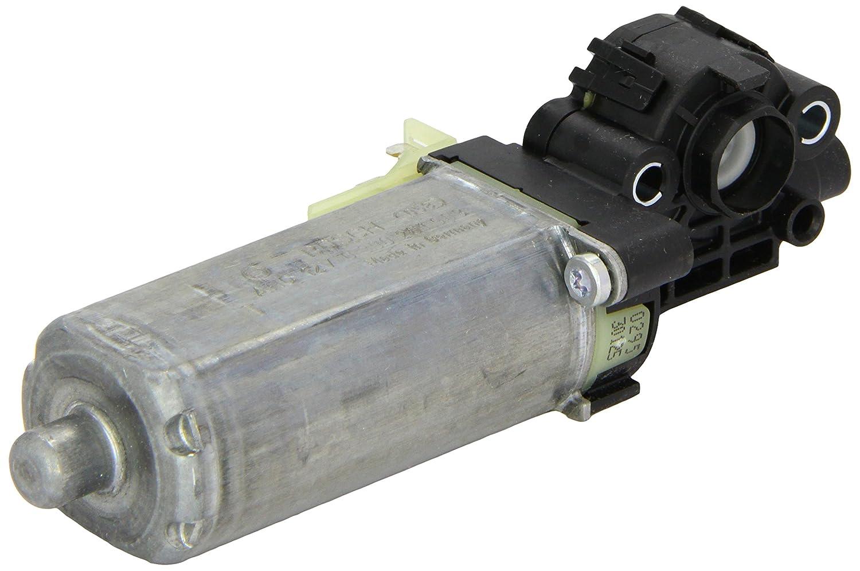 Bosch 0390201903 Getriebemotor
