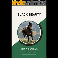 Black Beauty (AmazonClassics Edition)