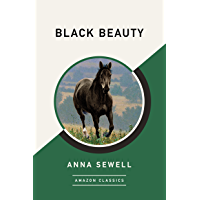 Black Beauty (AmazonClassics Edition) (English Edition)