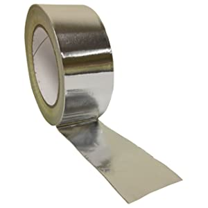 ⇒ Tape - Aluminium Adhesive Tape – Buying guide, Best