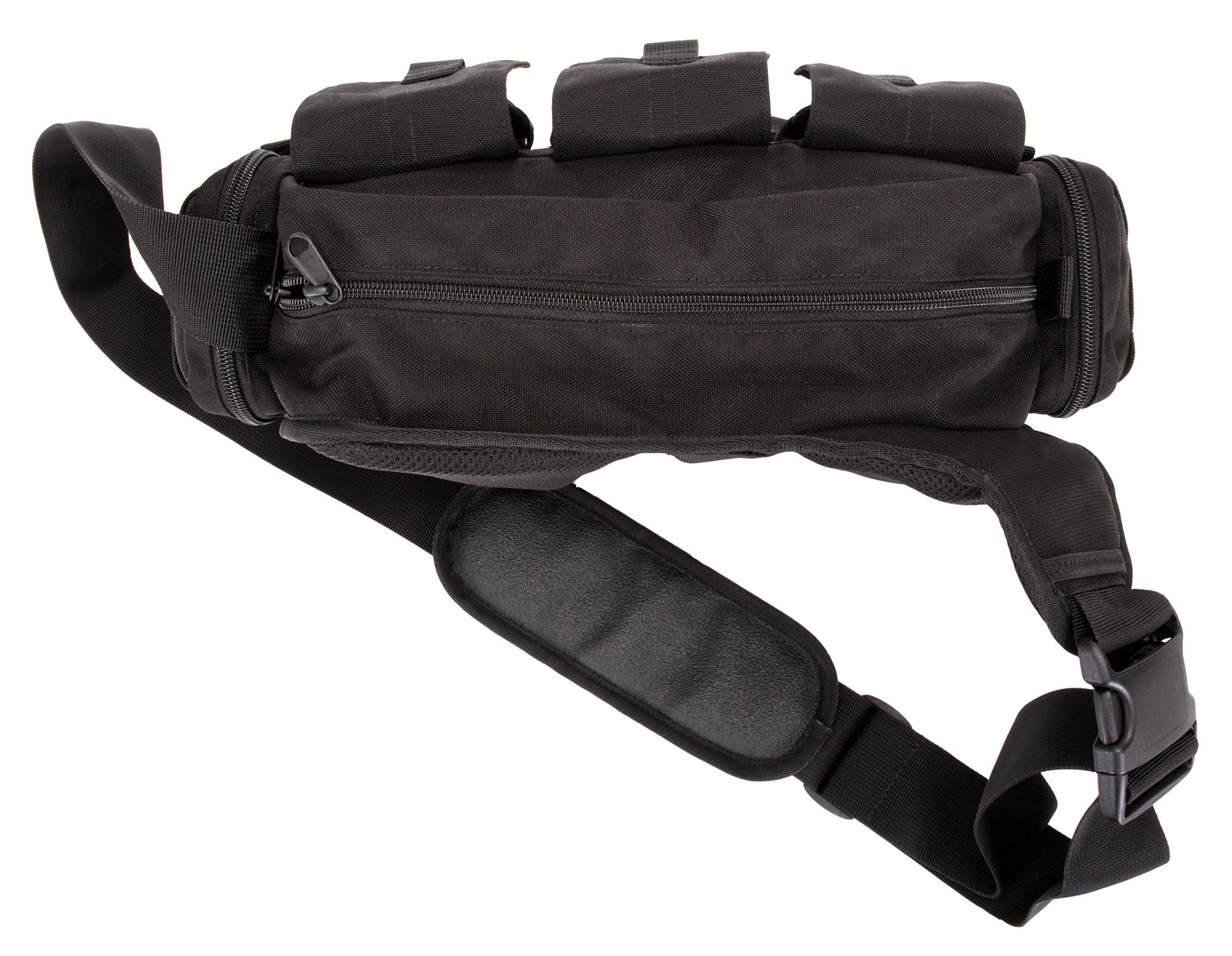 5.11 Tactical Bail Out Bag Molle Ammo Magazine Carrier Pack for Responders, Style 56026 by 5.11 (Image #3)