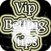 vip betting