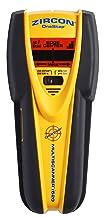 Zircon MultiScanner i520-FFP