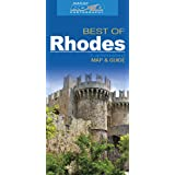 Rhodes best of road ed. wp