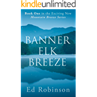 Banner Elk Breeze (Mountain Breeze Book 1)