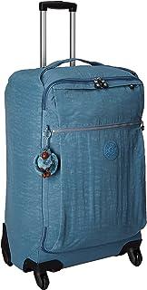 f95118df24 Kipling Darcey Medium Wheeled Luggage