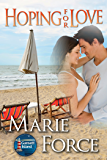 Hoping for Love (McCarthys of Gansett Island Series, Book 5)