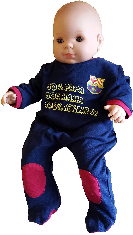 offizielle Kollektion L/ätzchen Paris Saint Germain f/ür Jungen Body Babygr/ö/ße