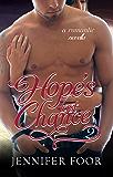 Hope's Last Chance (2) (Hope's Chance)