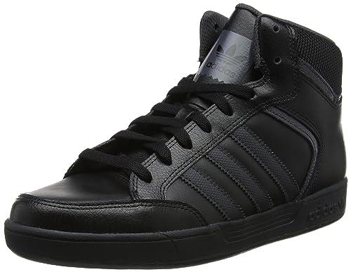 adidas Varial Mid, Zapatillas de Skateboarding para Hombre: Amazon.es: Zapatos y complementos