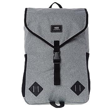 Vans Rucksack VEER BACKPACK - grau, Größe:ONESIZE: Amazon.de: Koffer ...