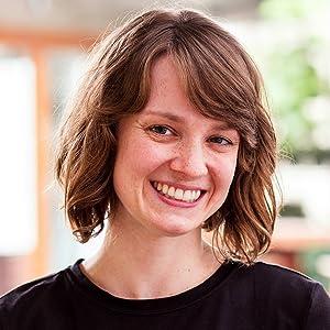 Kyla Colby