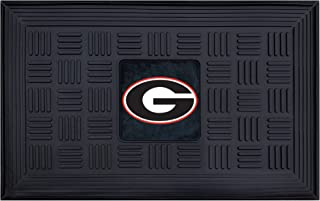 product image for FANMATS NCAA Mens Medallion Door Mat