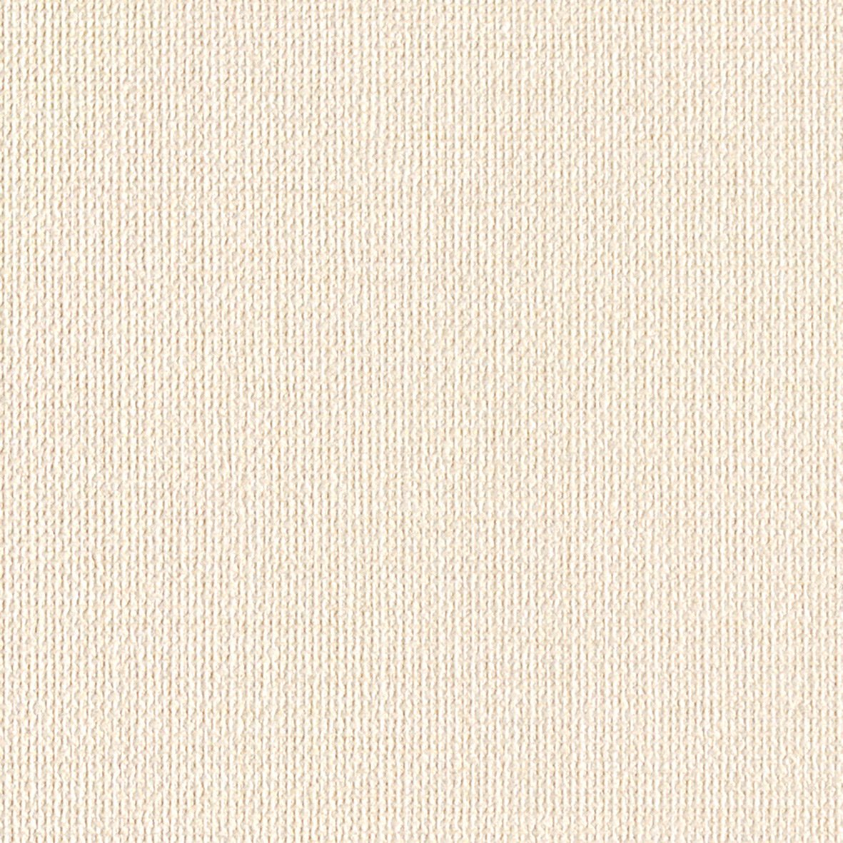 リリカラ 壁紙39m シンフル 織物調 ベージュ タフクリーン LV-6019 B01IHPGYJK 39m|ベージュ