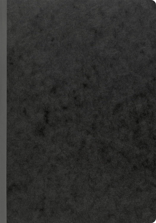 Brunnen 104343290 - Quaderno A4 (copertina in cartone flessibile, a quadretti, 96 fogli)